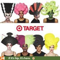 target mount juliet black friday target for halloween nashvillelife com