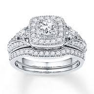 diamond bridal sets engagement rings wedding rings diamonds charms jewelry from