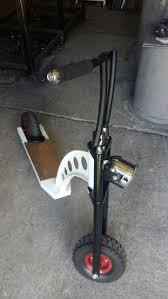 Radio Flyer 79 Big Front Wheel Chopper Trike Tricycle 33 Best Drift Trikes Images On Pinterest Drift Trike Big Wheel