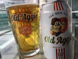 rio theater sweet home oregon colorado state partners with new belgium to create old aggie