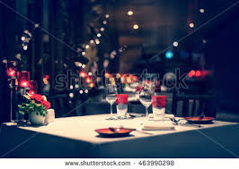 restaurant table stock images royalty free images u0026 vectors
