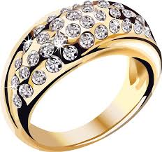 rings from jewelry images Gold ring png image purepng free transparent cc0 png image library png