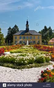 Kurpark Bad Oeynhausen Kurpark Stockfotos U0026 Kurpark Bilder Alamy