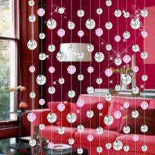 Beads Curtains Online Living Room Partition Curtains Online Living Room Partition