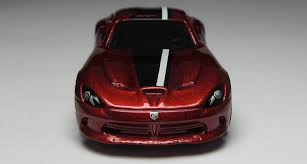 Dodge Viper New Model - first look wheels 2013 viper srt u2026 u2013 the lamley group