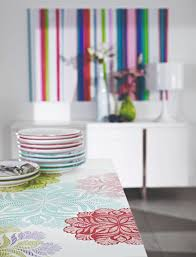 2015 interior trends forecast from laminex australia the