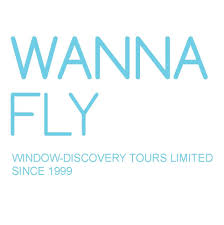 vid駮 de cuisine wannafly by window discovery tours 麒景遊 publicaciones