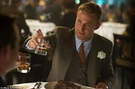 Happy Birthday Ryan Gosling Meme - happy birthday ryan gosling 33 today so here s 33 photos of him