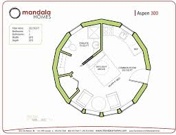 round homes floor plans deltec homes floor plans fresh round house floor plans best