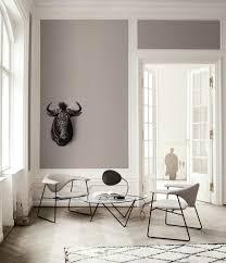 wand ideen die besten 25 graue schlafzimmer wände ideen auf