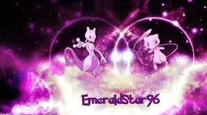 Pink Vs Wallpaper by Mewtwo Wallpapers Group 83