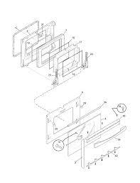 kenmore 79046819992 elite dual fuel slide in range timer stove