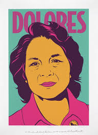 si e du front national dolores huerta a civil rights icon smithsonian insider