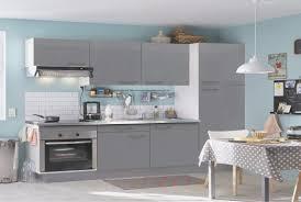 monter une cuisine leroy merlin lovely combien coute une cuisine beautiful hostelo