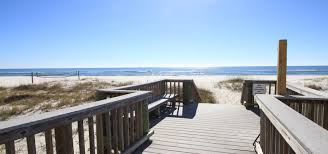 gulf coast resorts perdido key rentals luxury coastal vacations