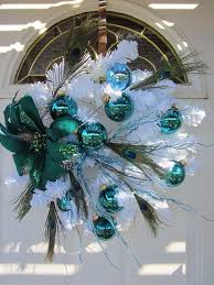 743 best christmas wreaths images on pinterest winter wreaths