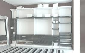 brico depot beziers cuisine amenagement de placard sous escalier ikea cuisine leroy merlin