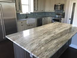 granite countertop kitchen cabinet finishing tile backsplash