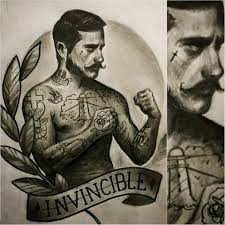 255 best fighter tko tattoos images on pinterest boxer tattoo