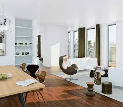 Top Interior Design Companies In The World by The Top 10 Most Incredible Interior Designers In World