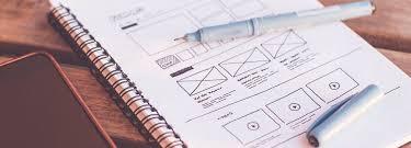 web design studium web designer zertifikat sgd studiengemeinschaft darmstadt
