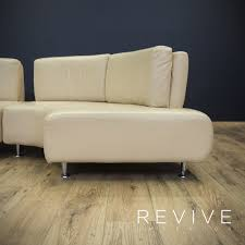 wohnlandschaft 300x300 wohnlandschaft oder sofa contemporary leather sectional sofa set