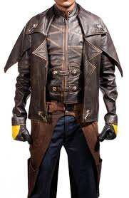 bane costume wars the clone wars tv series cad bane costume jacket