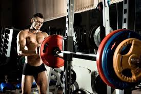 Proper Way To Do Bench Press How To Increase Your Bench Press A Plan Based On Science