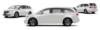 2017 minivan honda 2017 honda odyssey touring elite 4dr mini van research groovecar