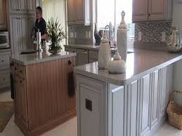 thomasville kitchen cabinets baltic bay http lanewstalk com