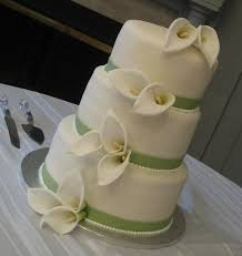 wedding cake pictures how to make a wedding cake written and