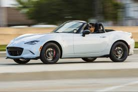 mazda m logo 2016 mazda mx 5 miata club review long term update 4