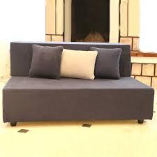 canapé lit tunis canape lit 2 places tunisie canapé idées de décoration de