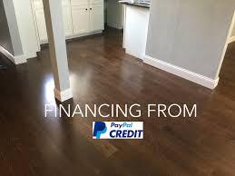 flooring contractors orlando hardwood flooring installation orlando
