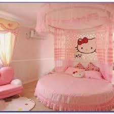 chambre b b hello chambre bebe but intérieur meubles