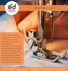 join indian institute of fashion u0026 design best fashion design