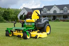 john deere zero turn mower for sale the best deer 2017