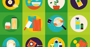build the ultimate sustainable kitchen sustainable