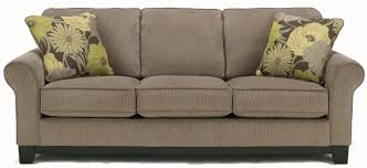 Ashley Yvette Sofa holmwoods furniture and decorating center sofa