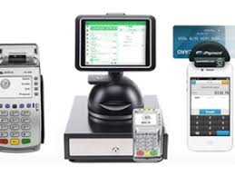 Best Small Business Credit Card Offers Best Credit Card Processing Solutions For Business In 2017