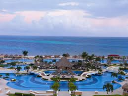 moon palace we absolutely beat all 7 night rates and offer the