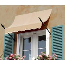 New Awnings 37 Best Awnings Images On Pinterest Metal Awning Window Awnings