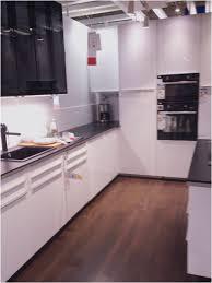 ikea montpellier cuisine 12 nouveau fixation plinthe cuisine intérieur de la maison