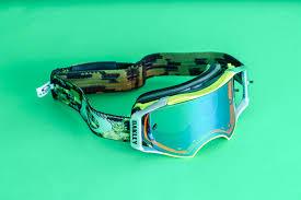 oakley new mx airbrake high oakley airbrake goggles review ride uk bmx
