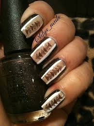 opi my private jet strips and arrows nail art gallery