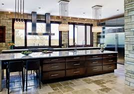 kitchen designers chicago kitchen designers chicago with nifty