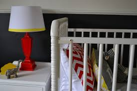 comfortable baby room design inspiration combine ravishing neutral