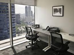 virtual office plus for rent in mandaluyong joy nostalg ortigas