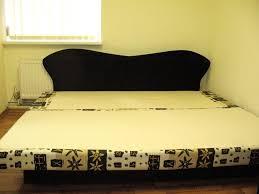 mini 1 room apartment in riga center flat rent riga