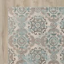 Blue Grey Area Rugs Best 25 Area Rugs Ideas Only On Pinterest Rug Size